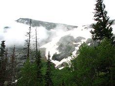 Rocky Mountain National Park #Colorado Vacation