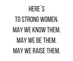Still fighting. #Vagnblacs #8thmarch #internationalwomensday #women #strongwomen #equality #8m #love #fight