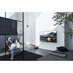 Sony XBR-75X900E 75-inch 4K HDR Ultra HD Smart LED TV (2017 Model) w/ Sony HT-ST5000 7.1.2ch 800W Dolby Atmos Sound Bar    Best 70 Inch 4k Tv  70 Inches  70 Inch Tv For Sale  Lg 70 Inch Tv  70 Inch Flat Screen Tv  Samsung 70 Inch 4k  Samsung 70 Inch 4k Tv  Samsung 70  70 Tv For Sale  Samsung 70 Inch Smart Tv  70 Samsung Tv  70 Smart Tv  Samsung 70 4k  Vizio 70 Inch 4k  Sharp 70 Inch Tv