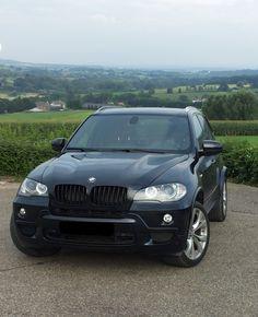 Bmw X3, Offroad, Cars, Vehicles, Off Road, Autos, Car, Car, Automobile