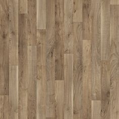 Wood Tile Texture, Light Wood Texture, Teak Plywood, Architectural Materials, Beautiful Home Designs, Seamless Textures, Wood Background, Floor Design, Surface Design