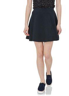 Superdry, Mini Skirts, Fashion, Moda, Fashion Styles, Mini Skirt, Fashion Illustrations