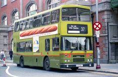 May Abbey Street Dublin Bus Coach, London Bus, Dublin, Transportation, Ireland, Coaches, Buses, Street, City