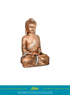 Boho, India, Living Room, Bazaars, Statues, Hands, Blue Prints, Art, Goa India