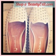 Shop High Heels 00532 @ http://beautyexit.com/high-heels.html #shoes #shoegame #highheelshoes #shoelover #shoequeen #heels #fashionistas #trends #shoeaddict #shoetrends #highheels #designershoes #fashion #pumps #stylish