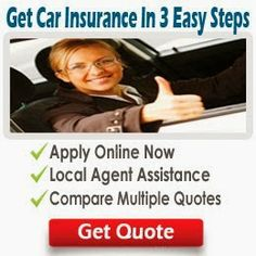 cheap car insurance no deposit pay monthly payment