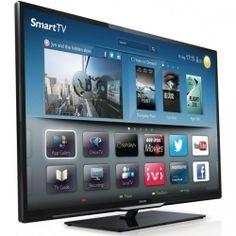 LED televizoriai   LED TV internetu pigiau   LED televizorius akcija