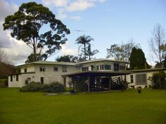 Property Report for 231 Pacific Highway, Mount White NSW 2250