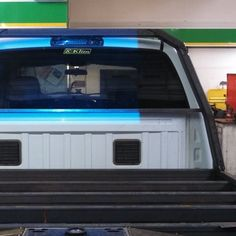 Photo: Uploaded from the Photobucket Android App. This Photo was uploaded by himarker Flatbeds For Pickups, Flatbed Truck Beds, Cool Websites, Flat Bed, Bed Ideas