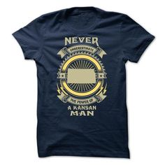NEVER UNDERESTIMATE THE POWER OF A Kansan MAN S3 - Limi - #thank you gift #gift amor. FASTER => https://www.sunfrog.com/States/NEVER-UNDERESTIMATE-THE-POWER-OF-A-Kansan-MAN-S3--Limited-Edition.html?68278