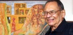 Cultura Chacao homenajeará a Pedro León Zapata con ciclo de foros