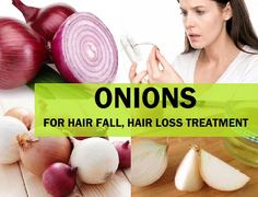 Hair Loss Remedies Are you suffering from hair fall or hair loss? then you should read this post on how to use onion Juice for herbal hair loss treatment, hair regrowth and longer hair Hair Loss Causes, Prevent Hair Loss, Hair Remedies For Growth, Hair Loss Remedies, Onion Juice For Hair, Hair No More, Natural Hair Loss Treatment, Natural Treatments, Hair Treatments
