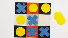 Tic Tac Toe Free, Game & Watch, Family Game Night, Felt Diy, Online Games, Arcade Games, Games To Play, Addiction, Kids Rugs