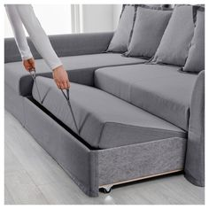 16 Ikea Small Double Sofa Bed For back your ancestors appear to town, your acquaintance swings by for the night, or your kid wants to accept a sleepover, a sleeper daybed can be the