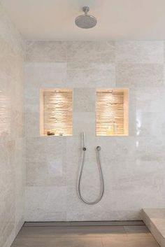 Ripples Bathrooms :: The Luxury Ensuite #LuxuryBathroomsMasterBath #luxurybathroomdesignspictures