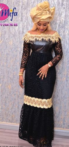 African Bridesmaid Dresses, Latest African Fashion Dresses, African Dresses For Women, African Print Fashion, Africa Fashion, African Wear, African Attire, Nigerian Wedding Dresses Traditional, African Traditional Dresses