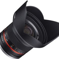 Compare cheapest prices for used Samyang NCS - Sony E-Mount in UK & IE by top retailers retail selling Samyang NCS - Sony E-Mount. Buy used Samyang NCS - Sony E-Mount for best price today by comparing prices at UK Price Comparison. Nikon D3100, Sony A6000, Beats Headphones, Over Ear Headphones, Samsung, Full Frame, Compare Cameras, Iphone 5s, Filter
