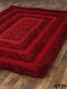 Granny Square Crochet Pattern, Crochet Flower Patterns, Crochet Doilies, Lucy Fashion, Free Crochet Bag, Puzzle Mat, Pom Pom Rug, Room Carpet, Knitting Designs