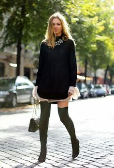 Looks inspiradores... | Cuidar de tu belleza es facilisimo.com
