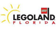 legoland florida - Google Search