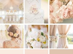 muted_pink_and_white_wedding_colors.jpg (600×445)