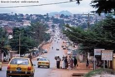 cameroon - Google Search