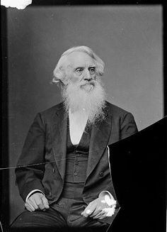 This day in News History: June 20, 1840: Samuel Morse received the patent for the telegraph. The telegraph is on display in the News Corporation News History Gallery.