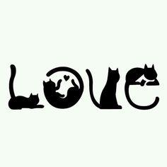 #lovecat