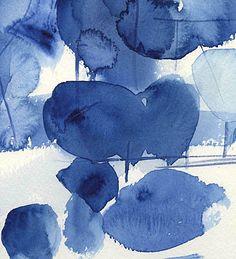 David Holmes   Artists' work   Central Illustration Agency