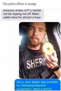 Hilarious Memes truths - Friendzone Funny - Friendzone Funny meme - - Hilarious Memes truths The post Hilarious Memes truths appeared first on Gag Dad. Stupid Funny, Funny Texts, The Funny, Funny Jokes, Stupid Memes, Can't Stop Laughing, Laughing So Hard, Facepalm Meme, Friendzone