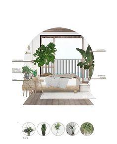Design Portfolio Layout, Layout Design, Design De Configuration, Pop Design, Design Lab, Collage Architecture, Architecture Design, Interior Design Renderings, Architecture Graphics