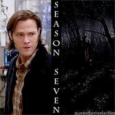 [gif] Season 7