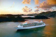 #RhapsodyoftheSeas #RCI #RoyalCaribbean #Kreuzfahrt #Urlaub #Cruise #Schiff #Kreuzfahrtberater #vacation