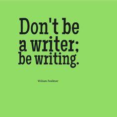 #amwriting #writetip #writerinspiration