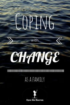 Coping with unexpected changes is often challenging; here are 5 simple ways that can make it easier for you and your family! Foster Parenting, Parenting Tips, Family Units, Love Words, The Help, Catholic, Daycare Ideas, Preschool Ideas, Encouragement