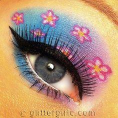 Makeup   Tumblr