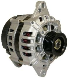 New Alternator 1.6 1.6L Chevrolet Aveo,Swift 04 05 06 07 08, Wave 2005-2008 8483 -- Awesome products selected by Anna Churchill