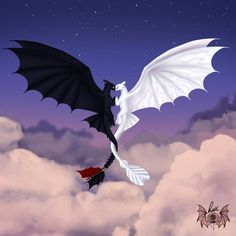 As Hiccup fulfills his dream of creating a peaceful dragon utopia, Toothless' discovery of an untamed, elusive mate draws the Night Fury away. Cute Disney Wallpaper, Cartoon Wallpaper, Animes Wallpapers, Cute Wallpapers, Toothless Dragon, Toothless Tattoo, Cute Disney Drawings, Dragon Artwork, Dragon Rider