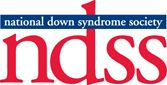 What is Down Syndrome?