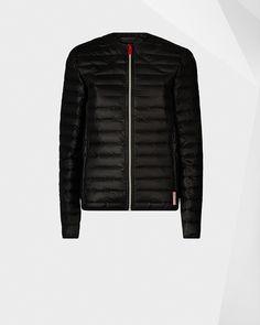 2456037b3008 Womens Original Midlayer jaaket  ad  womens rain jacket  black jacket
