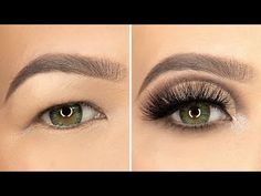 Unique API key is not valid for this user. cut crease to cut crease crease paso a paso crease tutorial Hooded Eye Makeup Tutorial, Make Up Tutorial Contouring, Prom Makeup Tutorial, Makeup Tutorials, Eyeliner Tutorial, Cut Crease Hooded Eyes, Eyeliner For Hooded Eyes, Emo Eyeliner, Eyeliner Dots