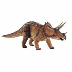 Animal Planet 387227 Triceratops Spinosaurus, Tyrannosaurus Rex, Ice Age, Prehistoric, Fossils, Predator, Reptiles, Safari, Planets