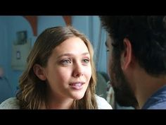 ▶ Liberal Arts - Official Trailer [HD] - YouTube