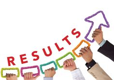 Results Declared From 25 october to 29 october 2016 Result Declared on 29 October 2016 BPSC : Assistant Professor (Psychology) Advt No. 56/2014 (Interview List) BPSC : Assistant Professor (Physics) Advt No. 65/2014 (Interview List) BSBCCL : AGM, DGM, GM, JE, Accountant cum Computer Operator, Lab Asst & Other Posts Advt No. 02/2016 Bose Institute : Research Associate (Institute) Advt No. BI/IF/15/2016 -17 (Interview List)