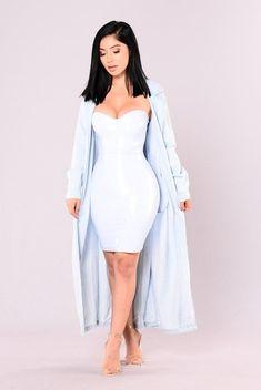 996c2c6325a 21 Best Fashion Nova Sweaters ❣ images