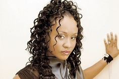 Tanya Stephens - it's a pitty is classic