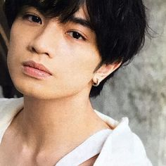 Kento Nakajima, Japanese Boy, Anime Japan, Boy Or Girl, Idol, Actors, Celebrities, Sexy, Cute Guys