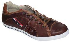 Pinterest De Zapatillas Imágenes Shoes Brand Name 23 Mejores En FTAwCXq