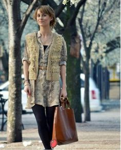 Women's Hot Sale Fashion Tote Bag Brown michaelkors bags seems very popular #factorymichaelkors#