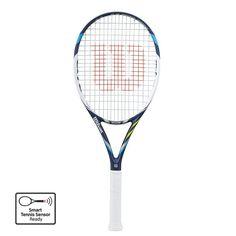 Juice 100L | Wilson Tennis